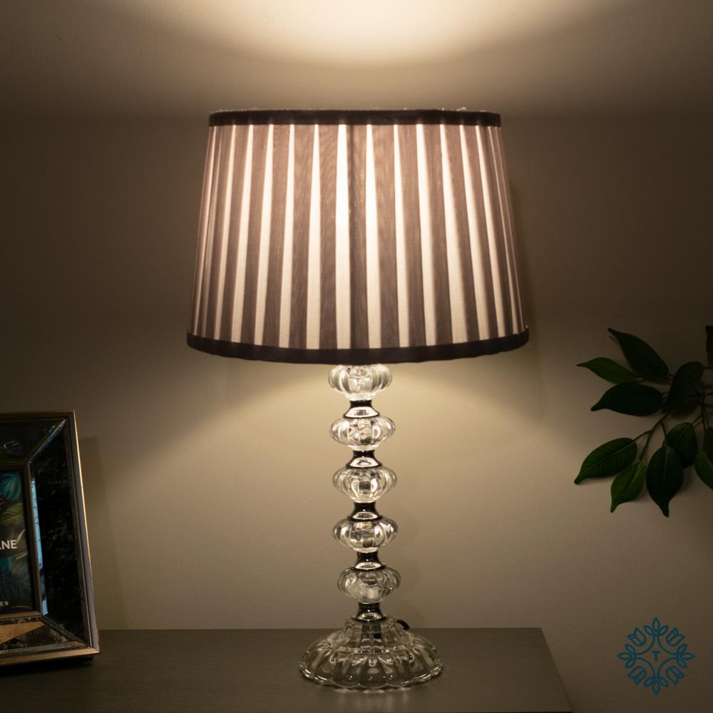 Bianca table lamp 38cm
