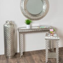 Agadir collection
